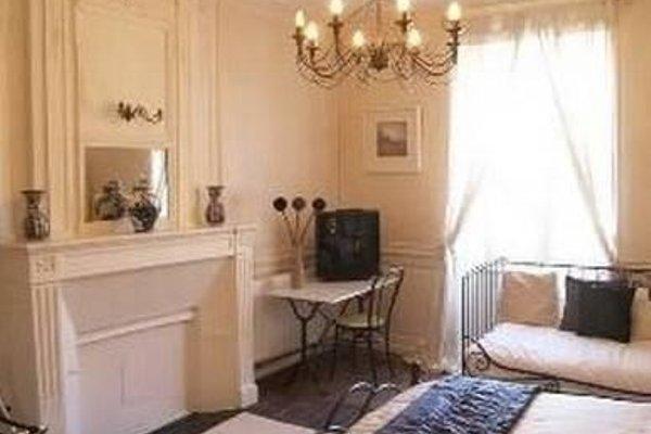 Maison Bellachonne - фото 8