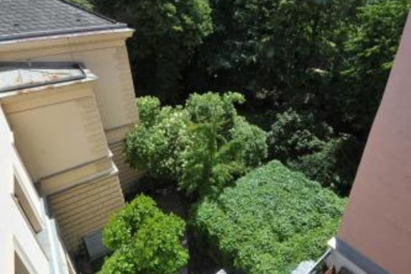 Debo Apartments Lackierergasse - фото 21