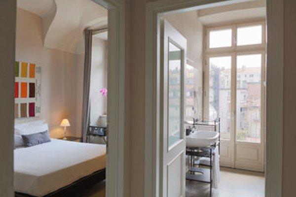 Residenza Dell' Opera - фото 18