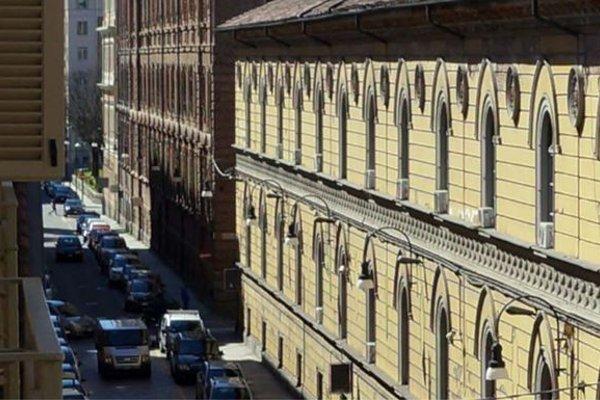 Residenza Dell' Opera - фото 19