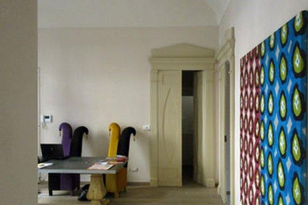 Residenza Dell' Opera - фото 3