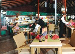 Playabachata Resort фото 3