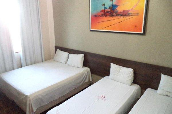 Hotel e Restaurante Residencial 1 - 67
