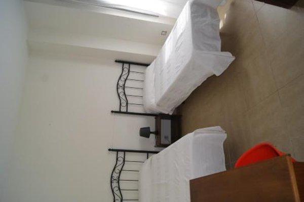 Apartamentos Turisticos La Encarnacion - 14