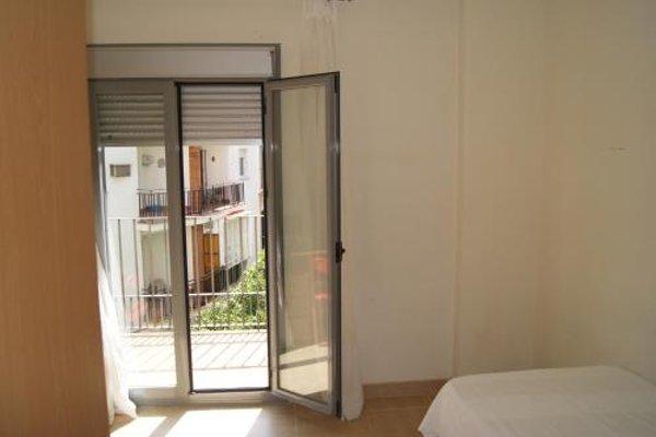Apartamentos Turisticos La Encarnacion - 19