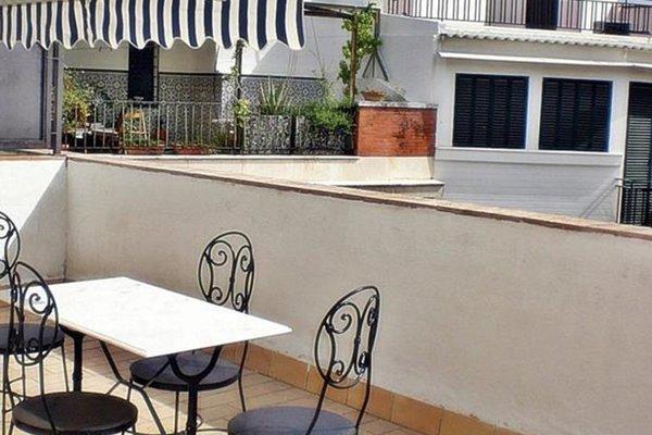 Apartamentos Turisticos La Encarnacion - 20