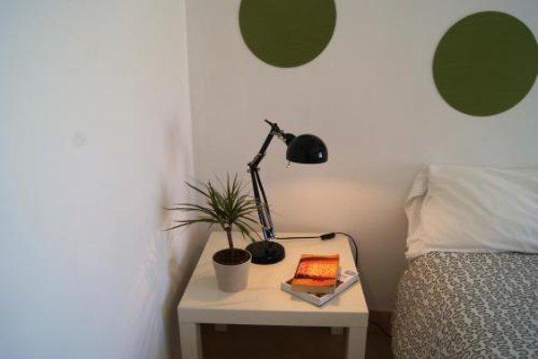 Apartamentos Turisticos La Encarnacion - 6