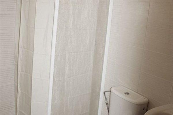 Apartamentos Turisticos La Encarnacion - 8