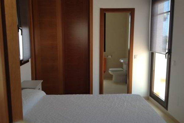 Villa Alba Lanzarote - фото 10