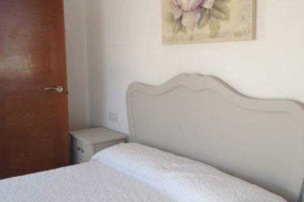 Villa Alba Lanzarote - фото 3
