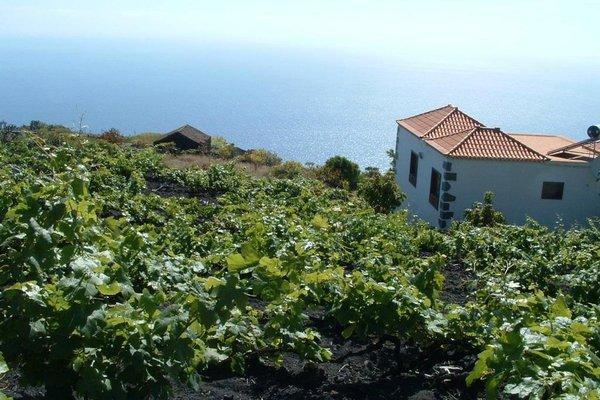 Casita las Vinas II - фото 18