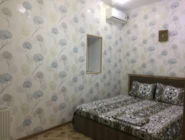 Guesthouse Kutaisi Best Guest House