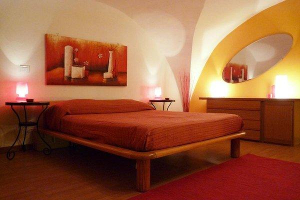 Appartamento Viadelduomo - 14