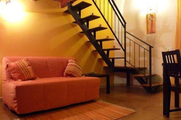 Appartamento Viadelduomo - 3