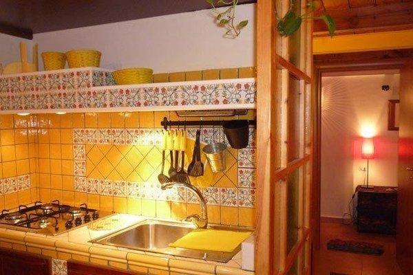 Appartamento Viadelduomo - 6