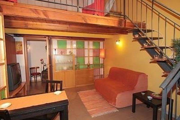 Appartamento Viadelduomo - 7
