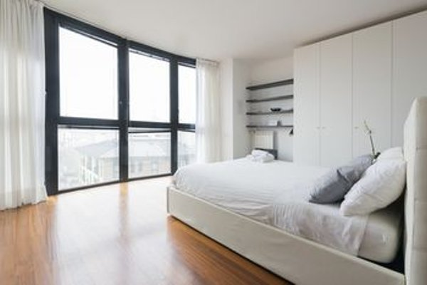 Mila - Milart Apartment - фото 4