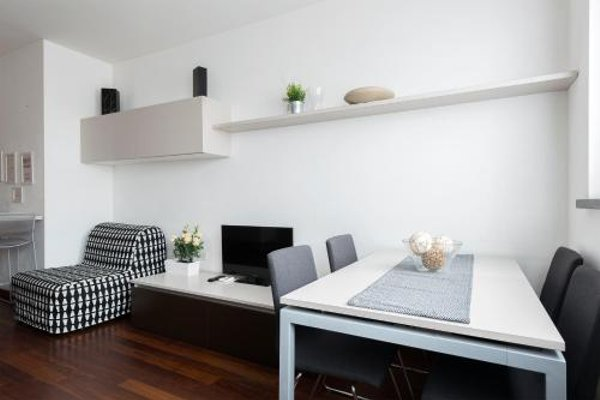 Mila - Milart Apartment - фото 6