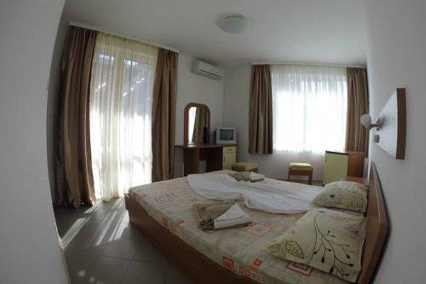 Hotel Filland - фото 3