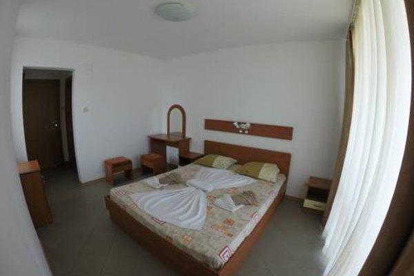 Hotel Filland - фото 7