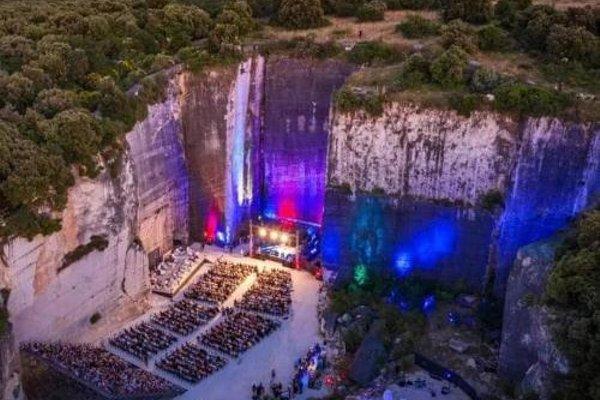 Apartments Flora - 3
