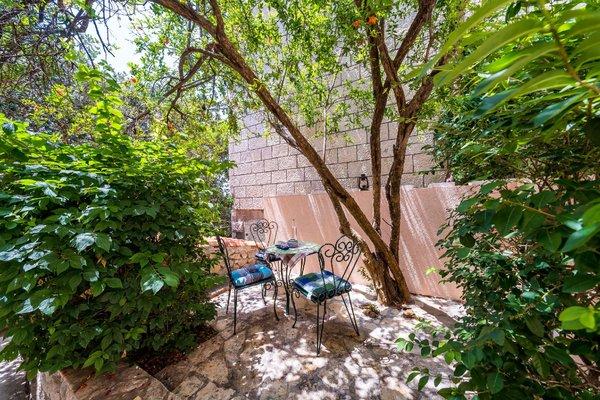 Apartments Casa Vanna - фото 19