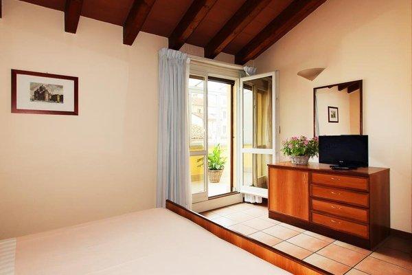 Residenza Le Cupole - фото 50