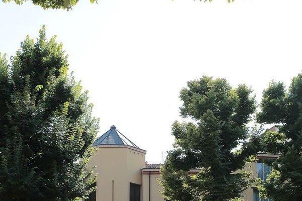 Residenza Le Cupole - фото 21