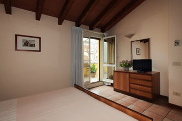 Residenza Le Cupole - фото 5