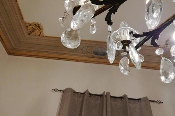 Palermo Web House - фото 4