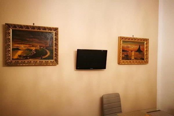 Palermo Web House - фото 5