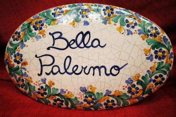 Palermo Web House - фото 6