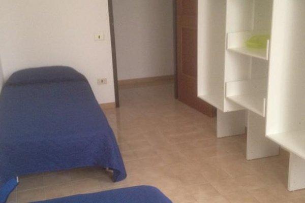 Appartamento Simona - фото 21