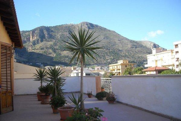 Villalba - фото 16