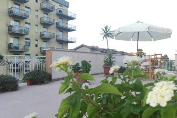 Villalba - фото 21