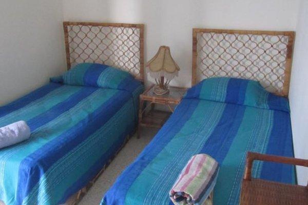Ta' Karmni Apartments - фото 20