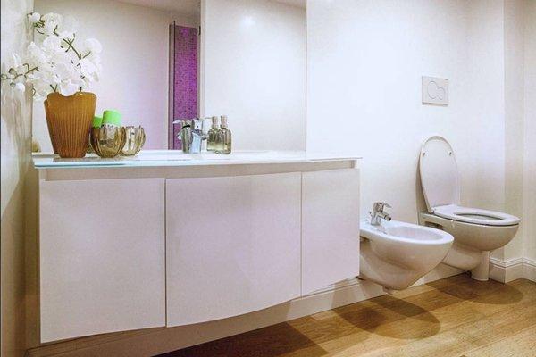 Appartamenti Venezia - фото 10