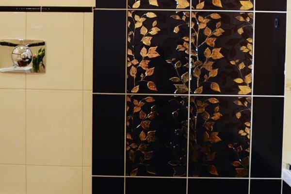 Apartamenty TWW Cybernetyki Biznes - фото 10