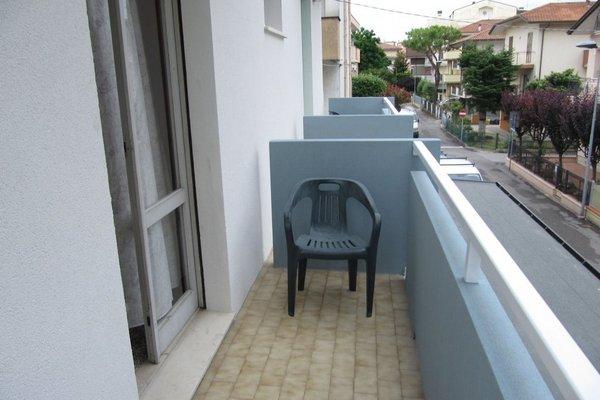 Hotel Villa Donati - фото 20