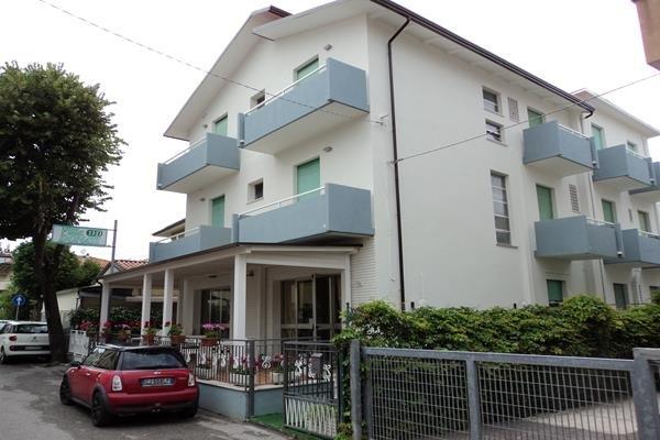 Hotel Villa Donati - фото 23