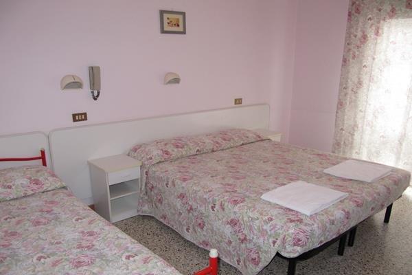 Hotel Villa Donati - фото 5