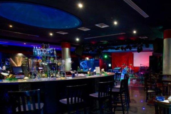 Dubai Grand Hotel by Fortune - фото 8