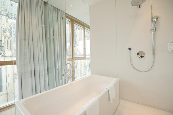 Business Appartements Hotel am Domplatz - 14