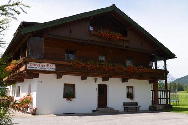 Larchenhof - 21