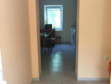 Guesthouse Guest House Nadezhda