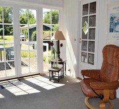 Holiday home Esbjerg V 290