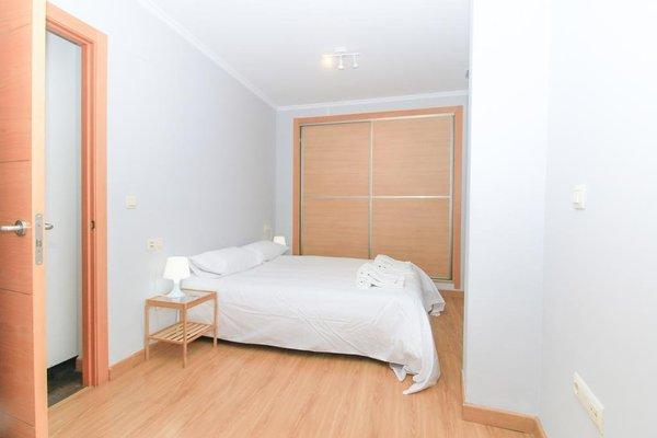 HolaStays Carmen Suites - фото 3