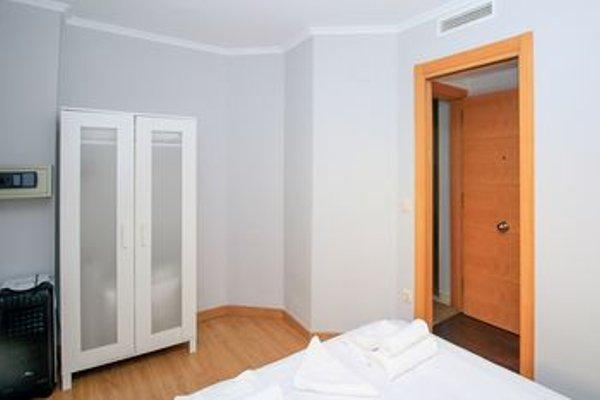 HolaStays Carmen Suites - фото 8