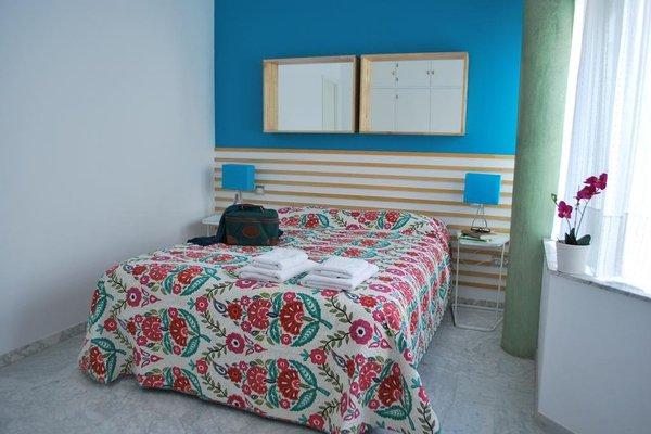 Sevilla Central Suites Apartamentos Puerta Jerez - фото 6