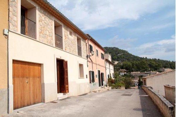 Casa Bella Mirada - фото 16
